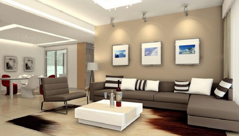 55 Beautiful Minimalist Living Room Ideas For Your Dream Home Boxer Jam