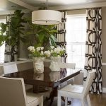 45+ Brilliant Dining Room Chair Ideas You Wish To See Sooner