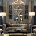 31+ Brilliant Living Room Ideas You Must See