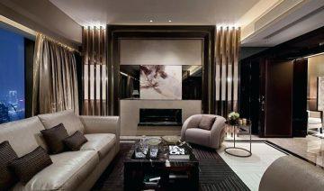 Brilliant Living Room Table ideas