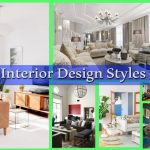 29+ Interior Design Styles You MUST See / Ideas / Kitchen / Room