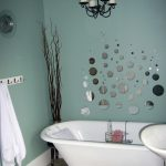 35+ Incredible Small Bathroom Style That Will Rock Your Home