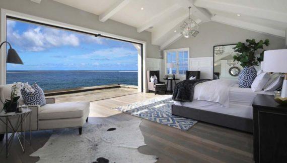 california beach house ideas good