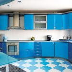 45+ Amazing Modular Kitchen Design You Must See TODAY